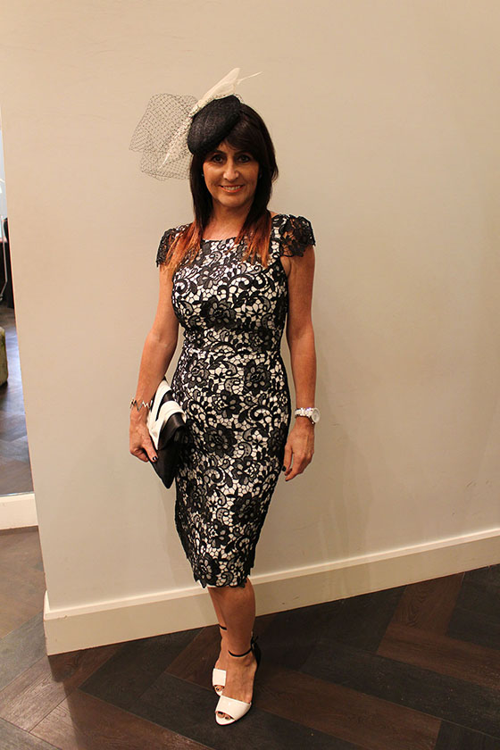 Melbourne Spring Racing Carnival: 3 Looks, 3 Budgets   Style
